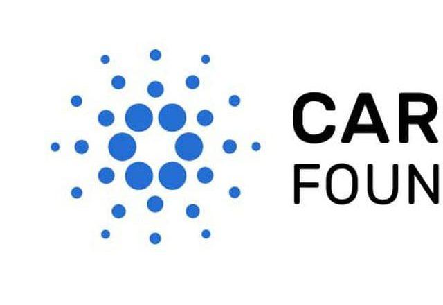 Cardano (ADA)   Crypto News