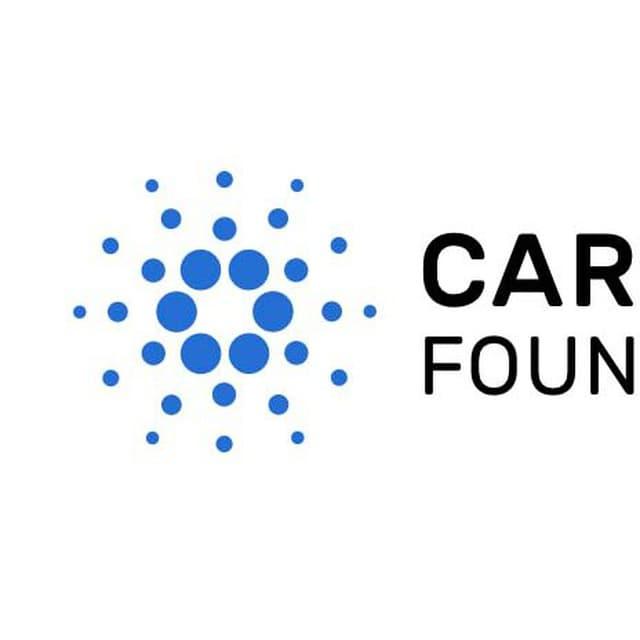 Телеграм канал — Cardano (ADA) | Crypto News