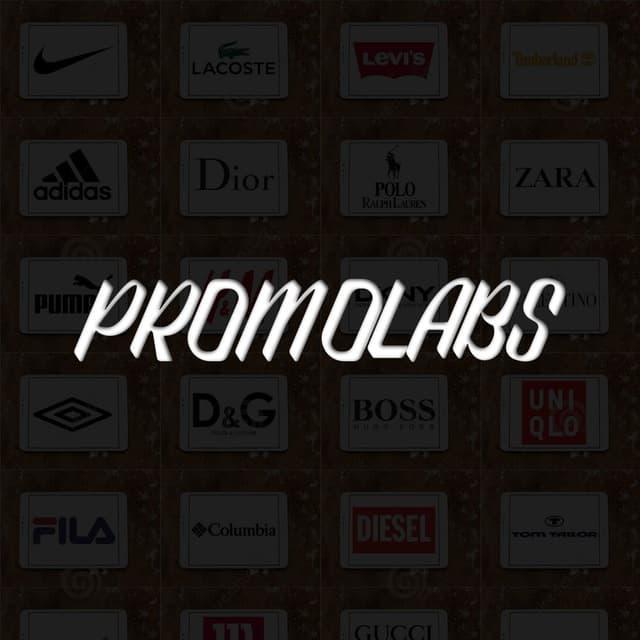 Телеграм канал — Промокоды, акции и халява