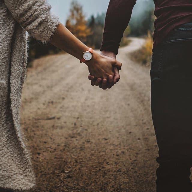 Телеграм канал — Брак и отношения   психология психоанализ