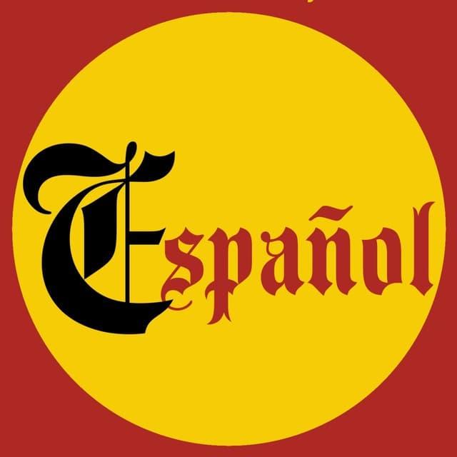 Телеграм канал — 🇪🇸 Испанский язык. Самоучитель
