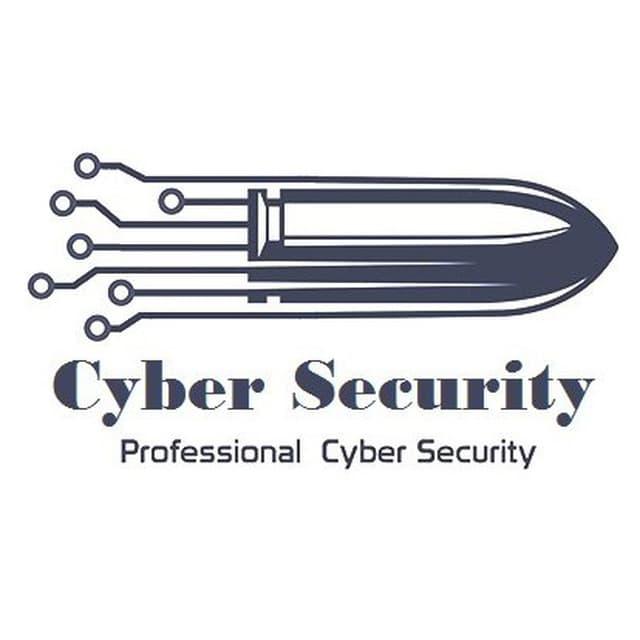 Телеграм канал — Cyber Security