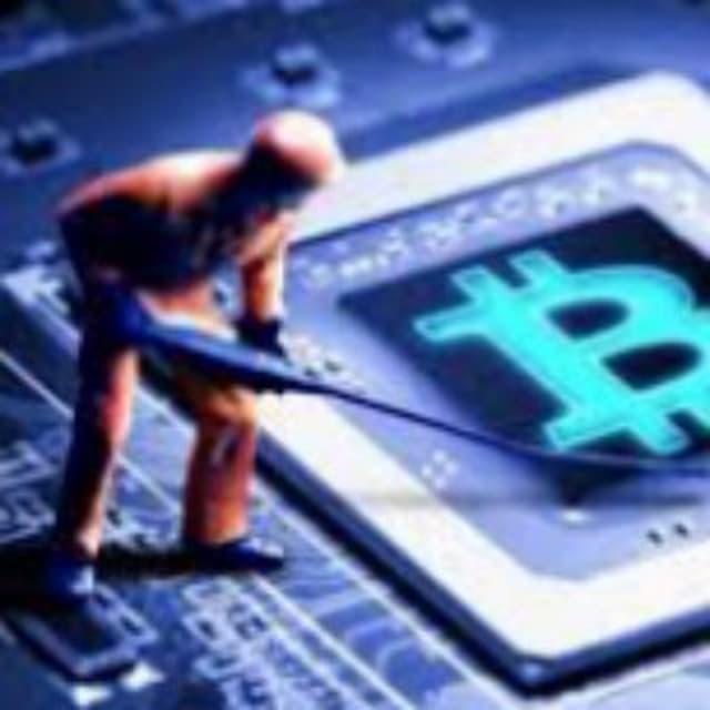 Телеграм канал — Майнинг | Mining |Crypto — Новости