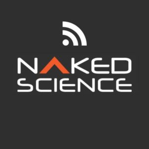 Naked Science RSS