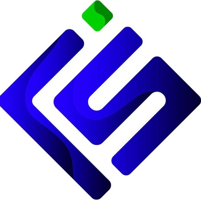 Телеграм канал — CS