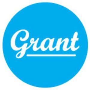 Grantium   Бесплатное образование