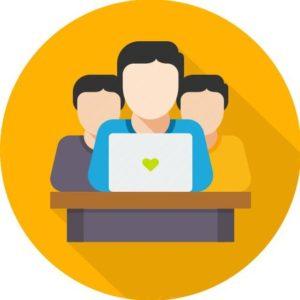Smart Dev — веб-разработка, дизайн,