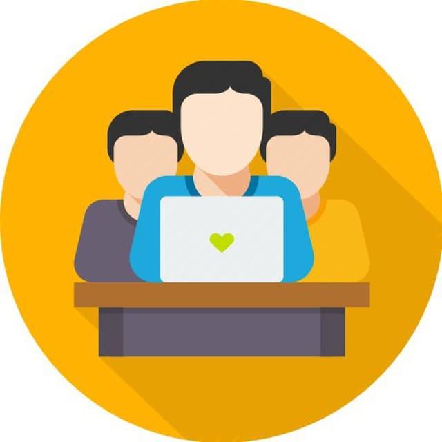 Телеграм канал — Smart Dev — веб-разработка, дизайн,