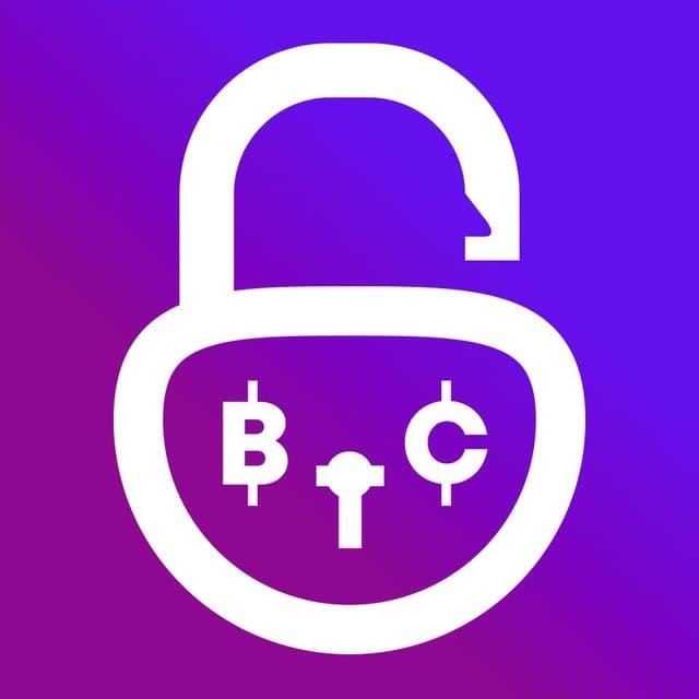 Телеграм канал — Safe Trading Investments
