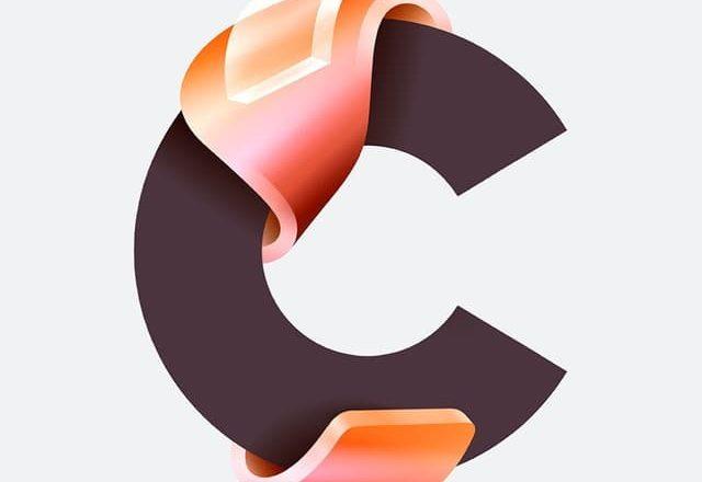 Bitmex Binance Сигналы