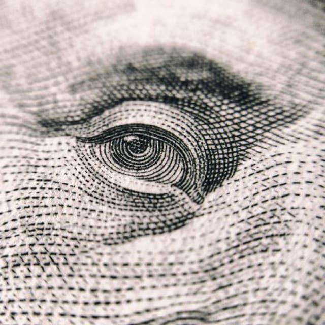 Телеграм канал — Торговый Анализ Profit Rate