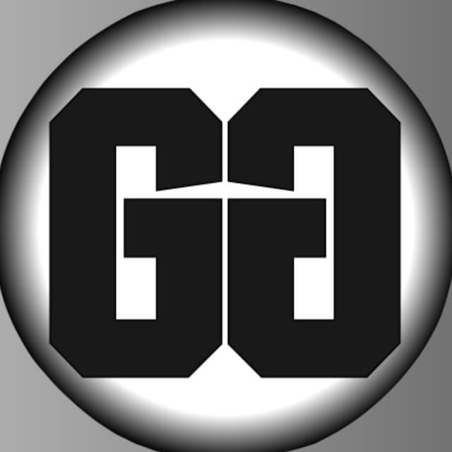 Телеграм канал — GOGA GRIN