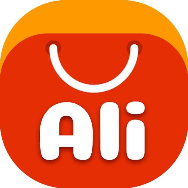 Телеграм канал — Твой Aliexpress