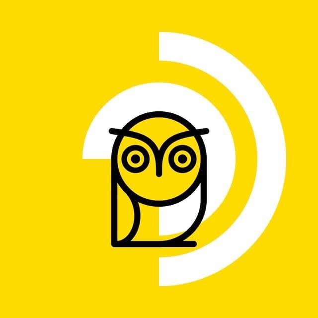 Телеграм канал — Open Education