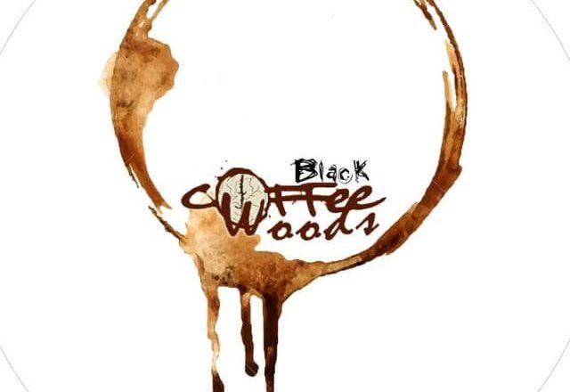 Кофейные будни