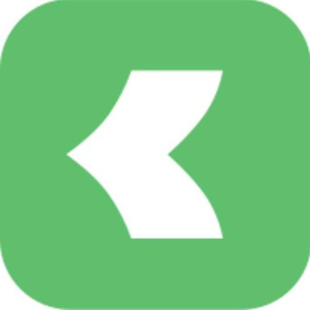 Телеграм канал — kiozk