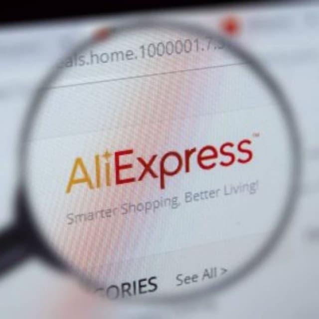 Телеграм канал — Жизнь с Али