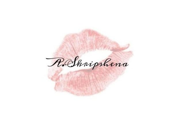 A.Skripshena 💋