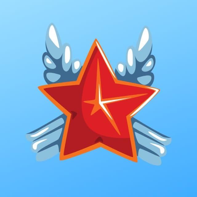 Телеграм канал — Вести Победы