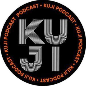 KuJi Podcast - Куджи Подкаст