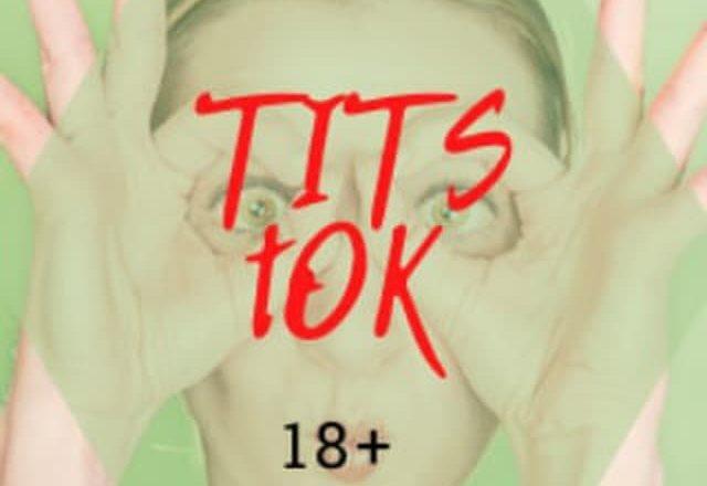 Tits Tok