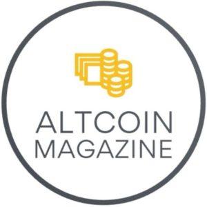 Altcoin Magazine