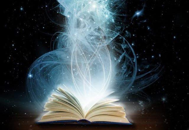 📚Читарик Букинист🤓 (книги)