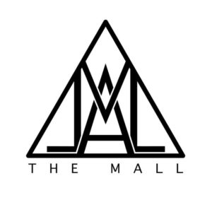 THE MALL 🛍