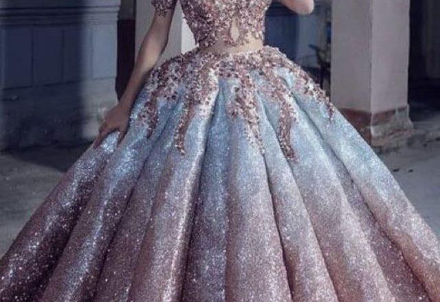 BeSweet: Стиль| Мода | Красота