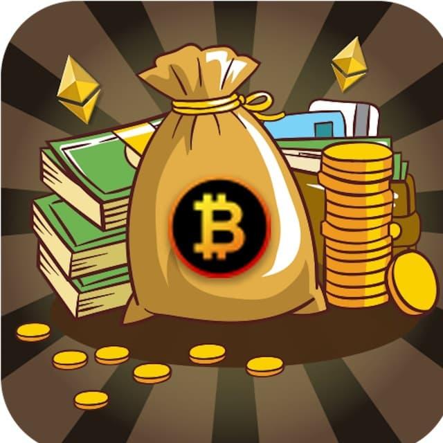 Телеграм канал — Money Cripto — bitcoin, криптовалюта, биткоин, форекс