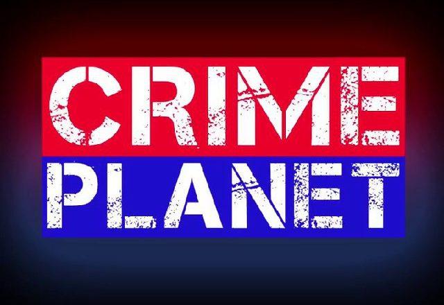 Crime Planet   Криминальные новости